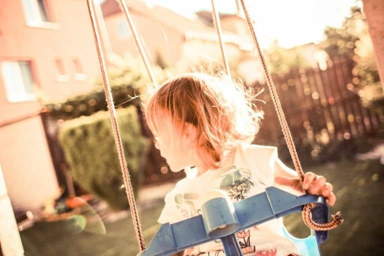 The Impact of Parental Alienation on Children during A Divorce