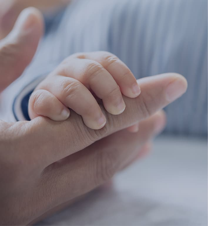YOU'RE BEHIND IN FLORIDA CHILD SUPPORT; GO TO FATHERING COURT