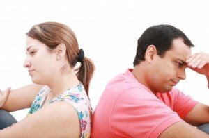 Is a Collaborative Divorce Right for Me?